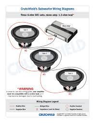easy how to setup dual batteries for car audio best of wire two