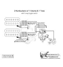 i need the wiring diagram for a yamaha bb424 talkbass com