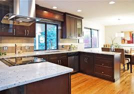 best quality affordable kitchen cabinets craftsman java maple s1 grand jk cabinetry quality
