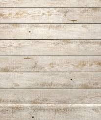white barn wood wall