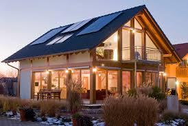 solar panels on roof solar power top 10 solar energy uses