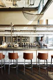 café and restaurant furniture sydney sydney cafes news