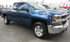 deep ocean blue 2016 gm chevrolet silverado paint cross reference