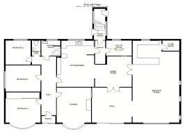 small home floor plans with loft your own floor plans create own floor plan your own floor