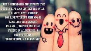 True Quotes About Life And Love by Download Famous Quotes About Friendship And Life Homean Quotes
