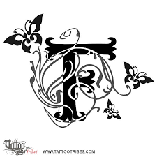 tattoo of f and butteflies freedom harmony tattoo custom