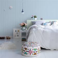 paint colour visualiser british paints colouriser