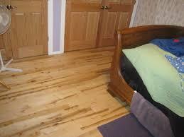 house of flooring appleton wi