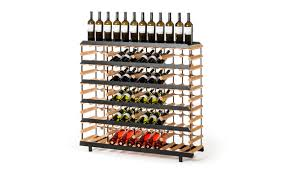 weinregale laden weinregale raxi ab 42 flaschen aufgebaut weinregale raxi