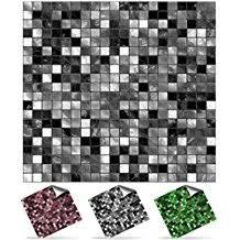 badezimmer fliesenaufkleber suchergebnis auf de für fliesenaufkleber mosaik