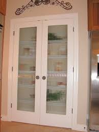 Prehung Bifold Closet Doors Prehung Interior Doors Bifold Closet Narrow Striking