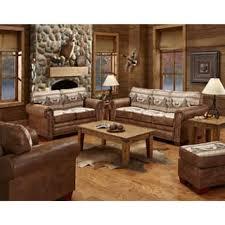microfiber living room set microfiber living room furniture sets for less overstock com