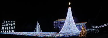 11 Best Outdoor Holiday Lights by Christmas Christmas The Best Outdoor Lights For Outdoors
