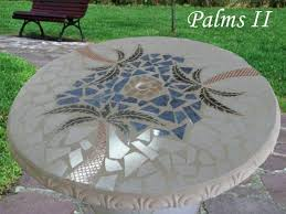 Patio Furniture Sale San Diego by Cement Patio Furniture All Shapes Starting At 100 For Benches