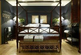 chambre exotique chambre bois exotique chaios com