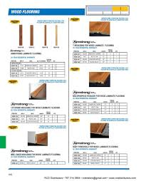 T Moulding For Laminate Flooring Hardware Catalog Simplebooklet Com