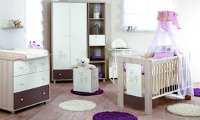 chambre lapin décoration chambre bebe lapin 99 montreuil chambre bebe salon