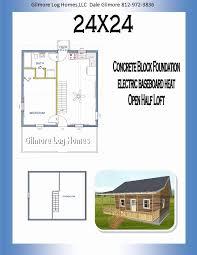 log mansion floor plans log homes floor plans luxury apartments 24 24 house plans gilmore