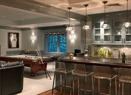 home kitchen bar design top 40 best home bar designs and ideas for men next luxury