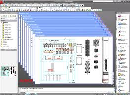 network diagram software for alluring wiring free download