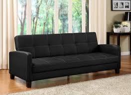 Lazy Boy Leather Sofa by Lazyboy Leather Sleeper Sofa Thesofa Devas Bright Moon