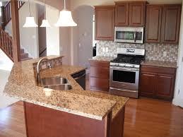 Kitchen Island With Hob And Sink Limestone Countertops 2 Tier Kitchen Island Lighting Flooring