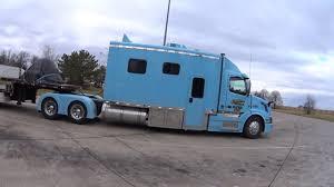 volvo trucks youtube 3149 custon large volvo trucks youtube