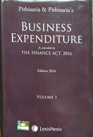 lexisnexis law books welcome to vora book house