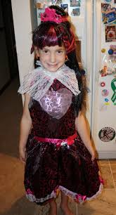chuck e cheese halloween costume evan and lauren u0027s cool blog 10 11 13 monster high costume from