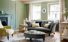 green livingroom living room green michigan home design