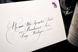 Indian Wedding Invitation Quotes Informal Indian Wedding Invitation Wording For Friends The Best