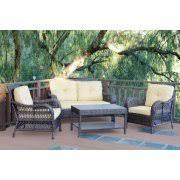 Resin Wicker Outdoor Patio Furniture by Resin Wicker Furniture