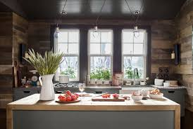 country living kitchen ideas ultimate kitchen house of the year 2012