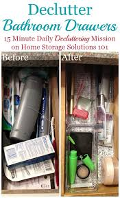 closet organizer jobs 262 best declutter 365 images on pinterest home storage