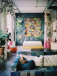 bedroom awesome bohemian inspired home decor lilly pulitzer