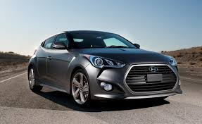 hyundai explains how to care for matte paint job autoguide com news