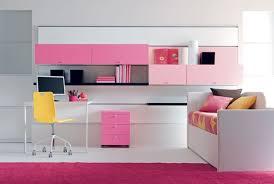 Clean White Modern Bedrooms Clean Kids Bedroom Remarkable Home Design