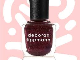 nyc new nail color manicure trends jinsoon paintbox