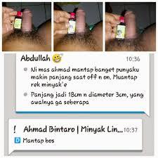 oil lintah papua asli 082243552676 minyak lintah asli papua oil