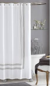 Crazy Shower Curtains The Best Shower Curtains Elements Of Style Blog