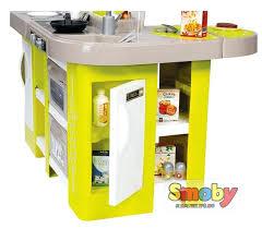 cuisine smoby loft cuisine tefal studio beautiful cuisine smoby loft