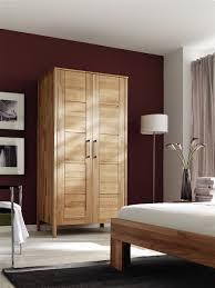 Schlafzimmer Komplett Online Schlafzimmer Komplett Zenna 180 Aus Buche Massiv Online Bestellen