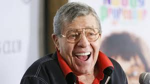 jerry lewis comedy legend dies 91 u2013 variety