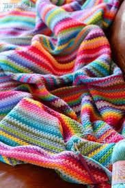 16526 best crochet images on pinterest knit crochet knitting