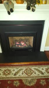 furnace u0026 heat pump heating system repair service in severn md