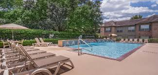 live oaks apartment homes in baton rouge la