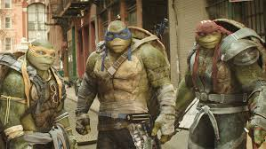 teenage mutant ninja turtles 2 u0027 disappoints hollywood