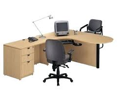 Ikea L Shaped Desk Desk Small L Shaped Desks For Small Spaces Small L Shaped Desk