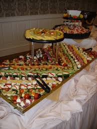 diy wedding finger food ideas diy wedding reception finger food