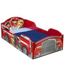 fire truck bed ebay